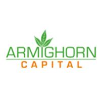 armighorn-capital